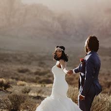 Wedding photographer Andrey Korotkiy (Korotkij). Photo of 08.03.2018