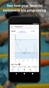 Swimmetry 1.1.48 APK + MOD Download 3