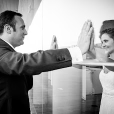 Wedding photographer Juancar y Mar (nfotografos). Photo of 14.05.2015