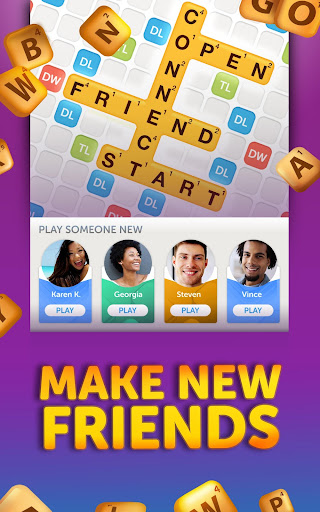 Words With Friends 2 u2013 Free Word Games & Puzzles 14.012 screenshots 5