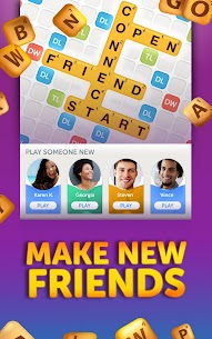 Words With Friends 2 – Free Word Games & Puzzles 5