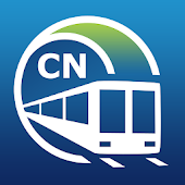 Shenzhen Metro Guide And Subway Route Planner Android APK Download Free By Discover Ukraine LLC