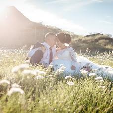 Wedding photographer Aydyn Sedip (toshinari). Photo of 10.08.2018