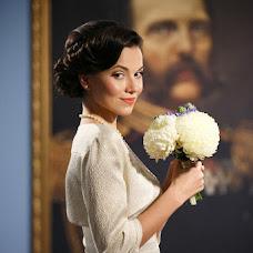 Wedding photographer Valeriy Vasilev (Digitalien). Photo of 28.03.2015