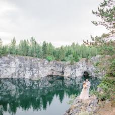 Wedding photographer Galina Gallo (GalinaGallo). Photo of 20.07.2015