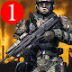 IGI Unbearable Mission for PC-Windows 7,8,10 and Mac