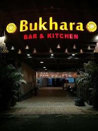 Bukhara Bar And Kitchen photo 15