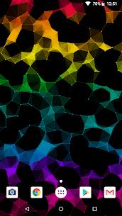 Prism Live Wallpaper 2