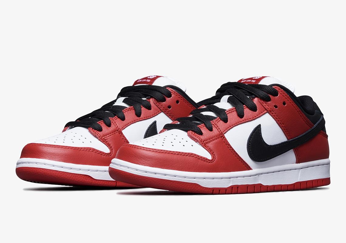 Nike luôn có dấu ấn đặc biệt