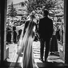 Wedding photographer David y may Okland fotógrafos (okland). Photo of 19.02.2018