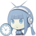 Alarmyu Free icon