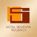 Hotel Segovia Regency
