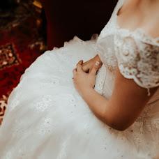 Wedding photographer Kevin Chavez (kevincanvas). Photo of 21.04.2017