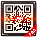 QR Code Reader PRO by Scan Barcode PRO APK