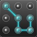Screen Lock Control icon