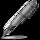 Master Note - Handwriting v1.0.2-GA