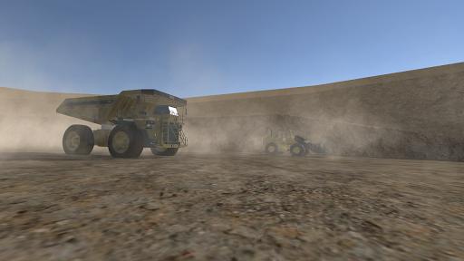 Mineria VR