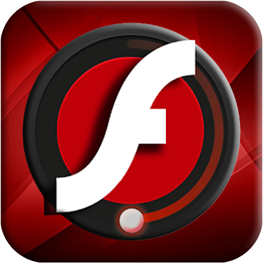 How to install flash player on android jelly bean or ics.