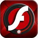 Flash Player For Android : Free wealthy