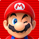 super mario run APK