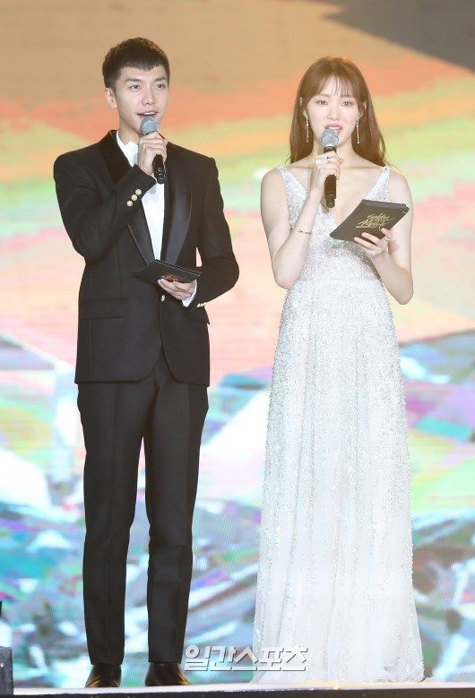 sungkyung gown 11