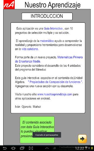 Propiedad composiciu00f3n funciu00f3n 1.0.0 screenshots 2