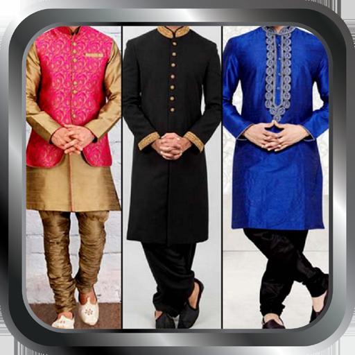 Stylish Men's Kurta Designs Shalwar Ideas Latest