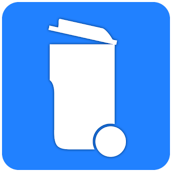 Baixar Deleted Photo Recovery:Recover My Deleted Photos para Android