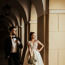 Wedding photographer Ana Rosso (anarosso). Photo of 14.01.2019