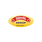 Dayal Group