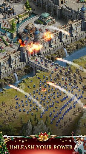 Revenge of Sultans 1.7.15 androidappsheaven.com 5