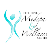 Effective Medspa & Wellness