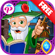 My Little Princess : Wizard FREE Download on Windows