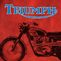 Training 101 - Triumph and BSA icon