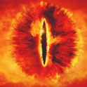 Eye of Sauron icon