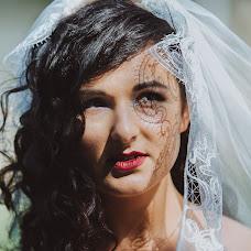Wedding photographer Diana Cherecheș (DianaCherecheș). Photo of 15.09.2018