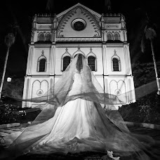 Wedding photographer Flavio Roberto (FlavioRoberto). Photo of 01.08.2018