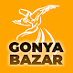 GonyaBazar.Com for PC-Windows 7,8,10 and Mac