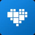Microsoft Band icon
