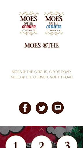 Moe's The