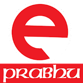 ePrabhu - Easy Mobile Recharge & Bill Payments