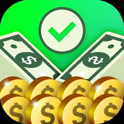 Make Money : Hour TAP