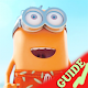 Guide Minions Paradise™