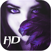 Gothic Wallpaper Hd Android Apk Free Download Apkturbo