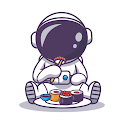 Space Sushi icon