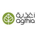 Agthia Investor Relations icon