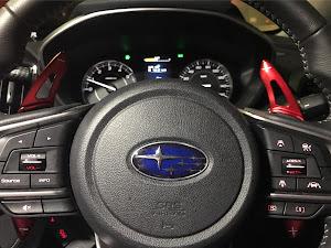 インプレッサ スポーツ GT6 2.0i-S EyeSightのカスタム事例画像 くれちゃんさんの2018年10月08日04:46の投稿
