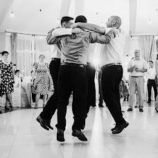 Wedding photographer Szabolcs Onodi (onodiszabolcs). Photo of 20.06.2018