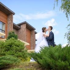 Wedding photographer Aleksey Kudryavcev (Alers). Photo of 21.08.2015