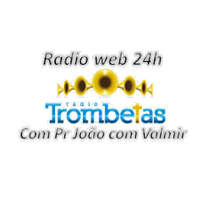 Web Rádio Ultima Trombeta download